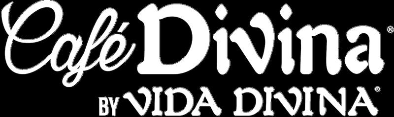 Café Divina®